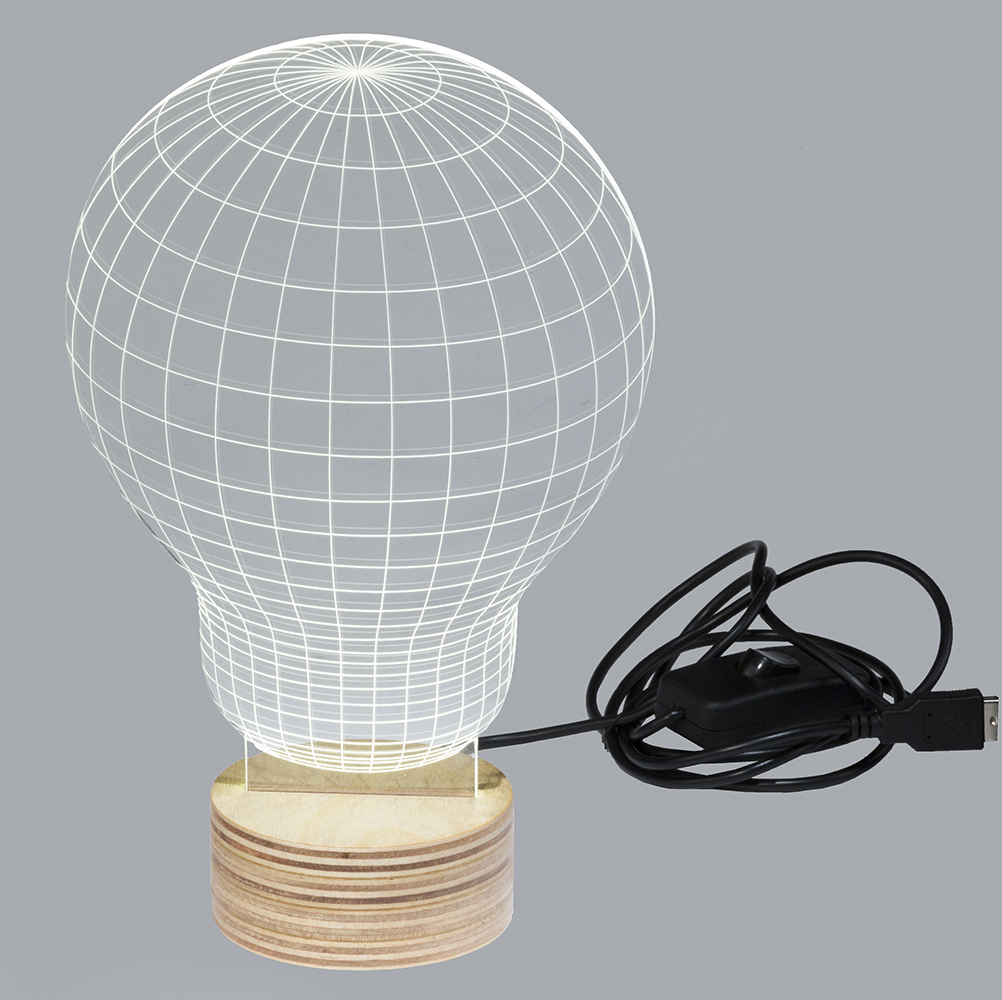 Globe Led L 28 Images Feit Electric Dimmable Globe Led Eartheasy Crompton Led Filament